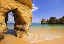 Португалия в 8 дни, екскурзия с дъх на Портвайн