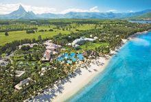 Почивка на о-в Мавриций, Aanari Hotel & Spa 3*, HB или FB