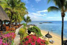 Почивка на о-в Мавриций, Casuarina Resort and Spa 3+*, All inclusive