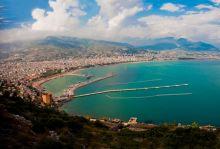 Есенна почивка в Турция-Сиде, 22.09, 01.10, CALIDO MARIS HOTEL 5*