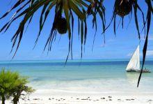 Късно лято в Занзибар, 19-28.11.2021г, All Inclusive