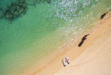 Почивка на о-в Мавриций, Maritim Resort & Spa 5*, HB