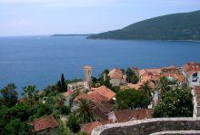 Почивка в Черна гора, Сутоморе - 7 нощувки, с автобус