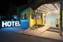 Нова Година в Сърбия, Кралево, Hotel Crystal 4*, 30.12.17-02.01.18