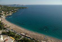 Почивка в Черна гора през септември - 5 нощувки
