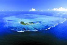 Почивка на Сейшелските острови - 9 нощувки