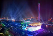 Гранд тур на Китай с Шанхай и Хонг Конг, 21.04.2019- 03.05.2019