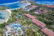 Почивка на остров Бали, 7 нощувки, индивидуална програма, All inclusive