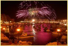 Нова Година в Малта, 30.12.17–03.01.18