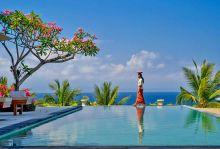 Почивка на Бали, 7 нощувки, индивидуална програма