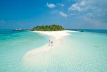 Круиз Малдиви, Шри Ланка, Индия