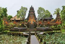 ПРОМО: Почивка на райския о.Бали за майските празници