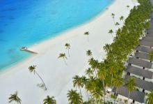 Почивка на Малдиви, 7 нощувки