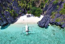Филипините: Корегодор, Бохол, Себу, Ел Нидо, Манила, сезон зима 2020г.