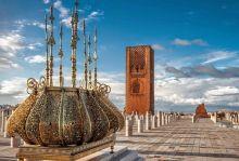Мароко – от Имперските столици до загадките в Сахара и Андалусия