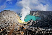 Приключение на островите Ява и Бали - Зима 2019