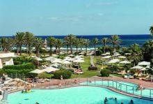 Почивка в Тунис 2019 г., х-л Delphino Beach 4* Premium