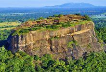 Шри Ланка - земята на Рама - Есен 2019, 7 нощувки