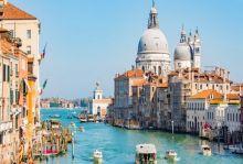 Уикенд във Венеция, 4 дни / 3 нощувки