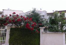 Луксозна къща под наем в Св.Влас