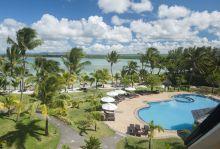 Остров Мавриций - късче от Рая, Jalsa Beach and Spa 4*, 16.02.2020