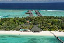 Почивка на Малдивите, 20.03-28.03.2020г.