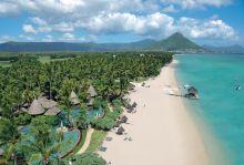 Почивка на Мавриций, Март 2020г., индивидуална програма