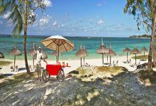 Почивка на Мавриций, 19 Март 2020г., група