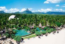 Почивка на Мавриций, 28 ноември 2020 г., индивидуална програма
