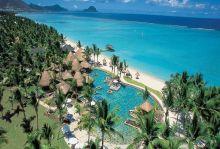 Група за остров Мавриций, 16-25.10.2020г., с водач