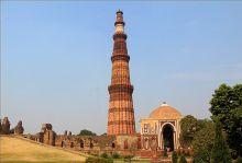 Индия Златeн триъгълник: Делхи, Агра, Джайпур, ПРОМО 2020