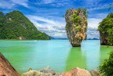 Очарователен Тайланд - Бангкок, Аютая и Пукет 21-30.11.2020г