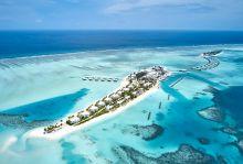 Почивка на Малдиви, 7 нощувки ALL, март 2021