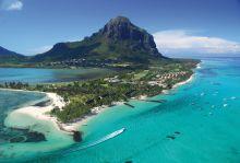 Група за остров Мавриций, 18-27.10.2020г., с водач