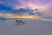 Почивка в Рая - Малдиви, 15-24.02.2021г. Няма места