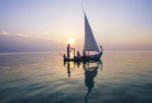 Великден и Майски празници на Малдивите, 29.04-08.05.21г, чартър