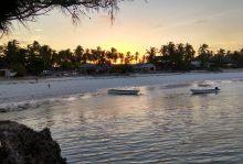 Екзотична почивка в Занзибар 25.06 - 04.07.2021г, 7 нощувки All Inclusive