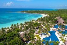 Карибска почивка на Ривиера Мая (Мексико), 2022