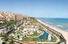 Почивка Лято/Есен 2017 в Испания:Marina D`Or Валенсия, FB+