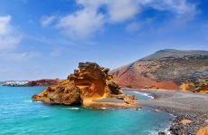КАНАРСКИ ОСТРОВИ ЕСЕН 2016: Остров ТЕНЕРИФЕ, х-л Checkin Concordia Playa 4*