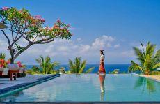 Почивка на Бали, 7 нощувки, индивидуална програма зима 2020